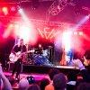 Band of Skulls foto Klomppop 2012