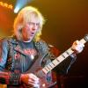 Judas Priest foto Judas Priest - 24/5 - Rodahal