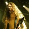 Festivalinfo review: Judas Priest - 24/5 - Rodahal