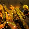 Festivalinfo review: Judas Priest - 24/5 - Rodahal