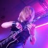 Foto Judas Priest te Judas Priest - 24/5 - Rodahal