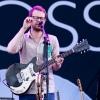 Moss foto Pinkpop 2012 - Zaterdag