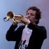 Foto The Kyteman Orchestra op Pinkpop 2012