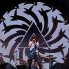 Foto Soundgarden op Pinkpop 2012