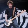 Foto Soundgarden op Pinkpop 2012 - Zondag