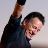 Foto Bruce Springsteen op Pinkpop 2012 - Maandag