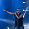 Foto Gers Pardoel op Pinkpop 2012