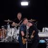 Foto Bruce Springsteen op Pinkpop 2012