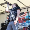 Festivalinfo review: USA2DAY 2012