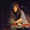 Foto Julia Holter op Le Guess Who? May Day 2012