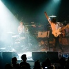 Foto Grim Tim op Club 3voor12 Eindhoven - 2/6 - Effenaar