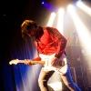 Foto LEFT op Club 3voor12 Eindhoven - 2/6 - Effenaar