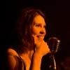 Foto Snoeck op Club 3voor12 Eindhoven - 2/6 - Effenaar