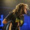 Foto Lamb Of God op Fortarock 2012