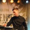 Foto Daily Bread op Torenpop 2012