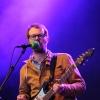 Foto Moss te Torenpop 2012