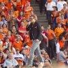 Foto Guus Meeuwis te Guus Meeuwis - 17/6 - Philips Stadion