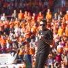 Foto Golden Earring te Guus Meeuwis - 17/6 - Philips Stadion