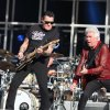 Golden Earring foto Guus Meeuwis - 17/6 - Philips Stadion