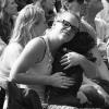 Festivalinfo review: Case Mayfield - 17/6 - Vondelpark Openluchttheater