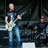 Festivalinfo review: Beeckestijn Pop 2012