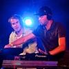 Foto  op Beeckestijn Pop 2012