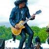 Slash foto Graspop Metal Meeting 2012