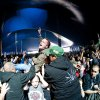 H2O foto Graspop Metal Meeting 2012