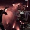 Foto Death Angel op Graspop Metal Meeting 2012