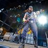 Foto Black Label Society op Graspop Metal Meeting 2012