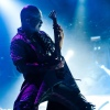 Foto Dimmu Borgir op Graspop Metal Meeting 2012