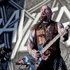 Podiuminfo review: Graspop Metal Meeting 2012