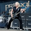 Foto Primal Fear te Graspop Metal Meeting 2012