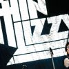 Foto Thin Lizzy te Graspop Metal Meeting 2012