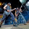 Black Label Society foto Graspop Metal Meeting 2012