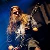 Lamb Of God foto Graspop Metal Meeting 2012