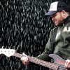 Foto Sebastian Bach op Graspop Metal Meeting 2012