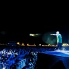 Foto Limp Bizkit op Graspop Metal Meeting 2012