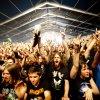 foto Graspop Metal Meeting 2012