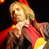Foto Tom Petty & The Heartbreakers op Tom Petty & The Heartbreakers Heineken Music Hall