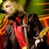Foto Tom Petty & The Heartbreakers op Tom Petty & The Heartbreakers Heineken Music Hall