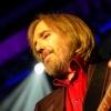 Podiuminfo review: Tom Petty & The Heartbreakers - 24/6 - HMH