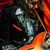 Foto Tom Petty & The Heartbreakers te Tom Petty & The Heartbreakers - 24/6 - HMH