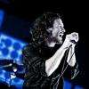 Foto Pearl Jam te Pearl Jam - 26/6 - Ziggo Dome