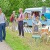 Podiuminfo review: Festival deBeschaving 2012