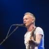 Sting foto Sting - 3/7 - Ziggo Dome
