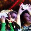Podiuminfo review: North Sea Jazz 2012 dag 1