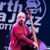 Foto David Murray op North Sea Jazz 2012 dag 2