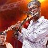 Festivalinfo review: North Sea Jazz 2012 dag 3