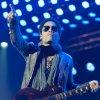 Foto Lenny Kravitz te Bospop 2012